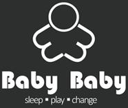Baby & Baby - Bruxelles - Magasin articles pour Bébé